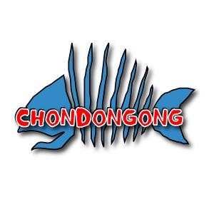 chondongong