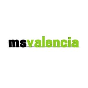 msvalencia